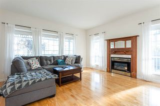 Photo 7: 6709 216 Street in Langley: Salmon River House for sale : MLS®# R2532682