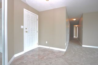 Photo 6: 901 33065 Mill Lake Road in Abbotsford: Central Abbotsford Condo for sale : MLS®# R2602893