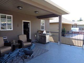 Photo 29: 151-2920 Valleyview Drive in Kamloops: Valleyview House for sale