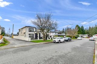 Photo 5: 6639 HERSHAM Avenue in Burnaby: Highgate 1/2 Duplex for sale (Burnaby South)  : MLS®# R2531449