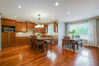 Photo 7: 6828 199A Street in Langley: Willoughby Heights House for sale : MLS®# R2611279