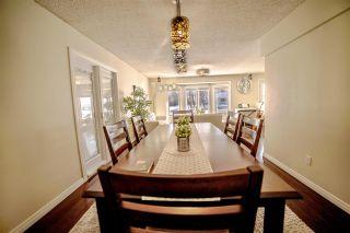 Photo 8: 6778 39 Avenue in Edmonton: Zone 29 House for sale : MLS®# E4233001