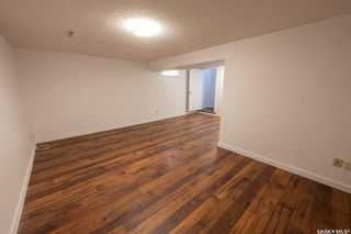 Photo 27: 9 Pinewood Road in Regina: Whitmore Park Residential for sale : MLS®# SK867701