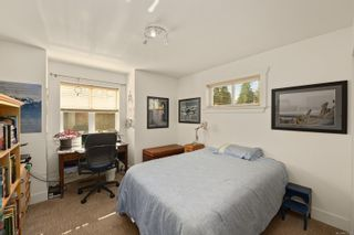 Photo 18: 4978 Old West Saanich Rd in : SW Beaver Lake House for sale (Saanich West)  : MLS®# 852272