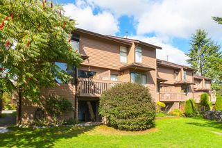 Photo 19: 515 LEHMAN Place in Port Moody: North Shore Pt Moody Townhouse for sale : MLS®# R2002399