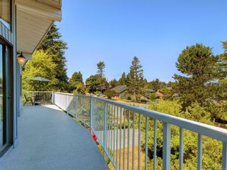 Photo 28: 129 Werra Rd in : VR View Royal House for sale (View Royal)  : MLS®# 881700