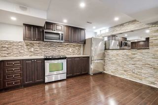 Photo 34: 23 W Kerrison Drive in Ajax: Central House (2-Storey) for sale : MLS®# E5089062