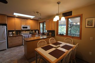 Photo 9: 7716 Golf Course Road in Anglemont: North Shuswap House for sale (Shuswap)  : MLS®# 10135100