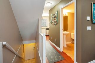 """Photo 17: 43 1561 BOOTH Avenue in Coquitlam: Maillardville Townhouse for sale in """"THE COURCELLES"""" : MLS®# R2297368"""