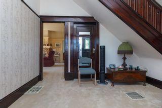 Photo 4: 880 Colville Rd in : Es Old Esquimalt House for sale (Esquimalt)  : MLS®# 851058