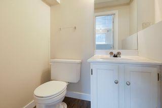 Photo 30: 4314 38 Street in Edmonton: Zone 29 House for sale : MLS®# E4225194