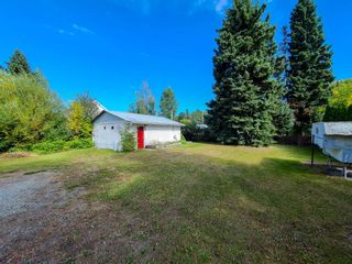 """Photo 13: 4278 FEHR Road in Prince George: Hart Highway House for sale in """"HART HIGHWAY"""" (PG City North (Zone 73))  : MLS®# R2615565"""