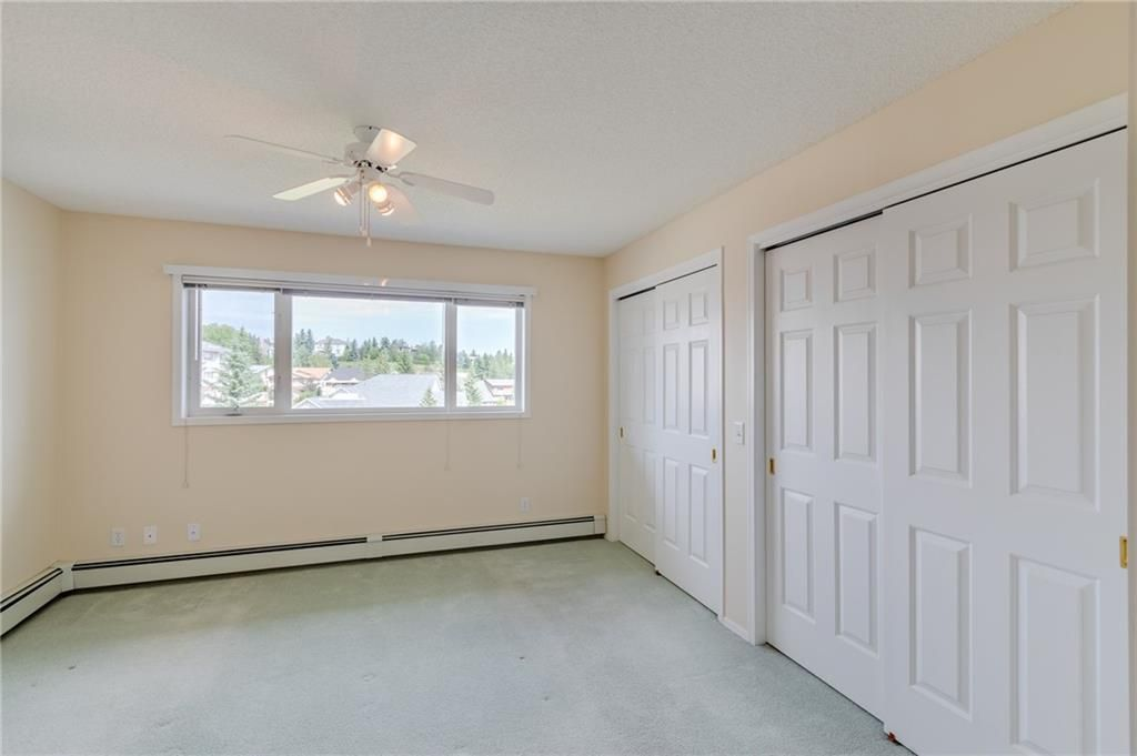 Photo 14: Photos: 3303 HAWKSBROW Point NW in Calgary: Hawkwood Apartment for sale : MLS®# C4305042