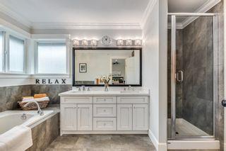 Photo 26: 24640 101 Avenue in Maple Ridge: Albion House for sale : MLS®# R2612447