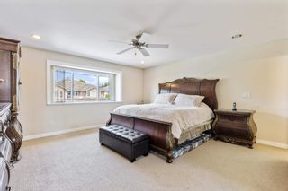 Photo 24: 9926 159 Street in Surrey: Guildford House for sale (North Surrey)  : MLS®# R2601106