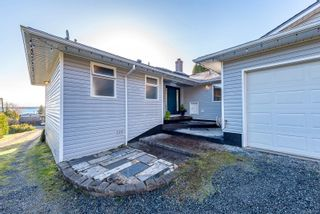 Photo 21: 5519 Tappin St in : CV Union Bay/Fanny Bay House for sale (Comox Valley)  : MLS®# 870917