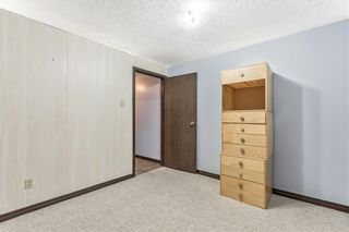 Photo 31: 7104 SILVERVIEW Road NW in Calgary: Silver Springs Detached for sale : MLS®# C4275510