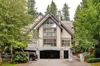 "Photo 2: 205 180 RAVINE Drive in Port Moody: Heritage Mountain Condo for sale in ""CASTLEWOODS"" : MLS®# R2460973"