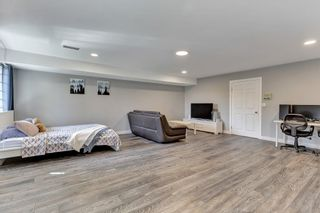 """Photo 26: 124 2721 ATLIN Place in Coquitlam: Coquitlam East Townhouse for sale in """"THE TERRACES"""" : MLS®# R2569450"""