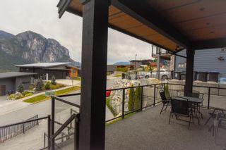 """Photo 29: 38544 SKY PILOT Drive in Squamish: Plateau House for sale in """"CRUMPIT WOODS"""" : MLS®# R2618584"""