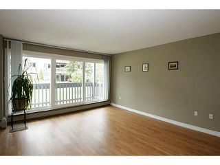 Photo 3: 205 816 89 Avenue SW in CALGARY: Haysboro Condo for sale (Calgary)  : MLS®# C3632405