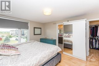 Photo 18: 74 NUTTING CRESCENT in Manotick: House for sale : MLS®# 1256461