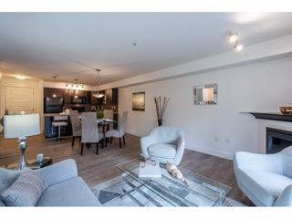 """Photo 12: 108 2515 PARK Drive in Abbotsford: Abbotsford East Condo for sale in """"VIVA AT PARK"""" : MLS®# R2448370"""