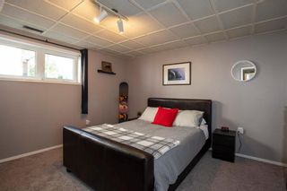 Photo 18: 238 Alcrest Drive in Winnipeg: Charleswood Residential for sale (1G)  : MLS®# 202120144