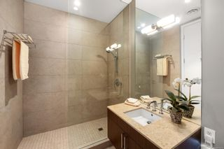 Photo 33: 1006/1007 100 Saghalie Rd in Victoria: VW Songhees Condo for sale (Victoria West)  : MLS®# 887098