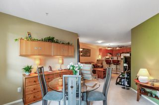 """Photo 6: 305 1150 E 29TH Street in North Vancouver: Lynn Valley Condo for sale in """"Highgate"""" : MLS®# R2497351"""