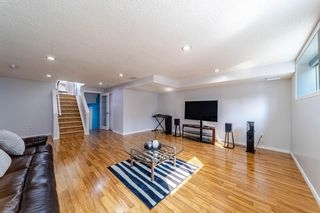 Photo 26: 152 Martinvalley Crescent NE in Calgary: Martindale Detached for sale : MLS®# A1145930