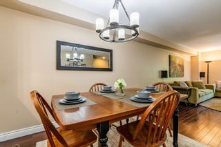 """Photo 11: 141 6747 203 Street in Langley: Willoughby Heights Townhouse for sale in """"Sagebrook"""" : MLS®# R2621016"""