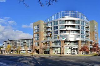 Photo 16: 424 2745 Veterans Memorial Pkwy in VICTORIA: La Mill Hill Condo for sale (Langford)  : MLS®# 780277