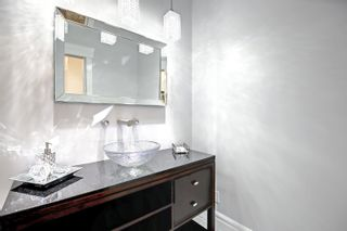 Photo 22: 12802 123a Street in Edmonton: Zone 01 House for sale : MLS®# E4261339