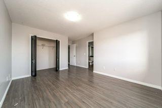 Photo 16: 11413 14 Avenue in Edmonton: Zone 55 House Half Duplex for sale : MLS®# E4258192