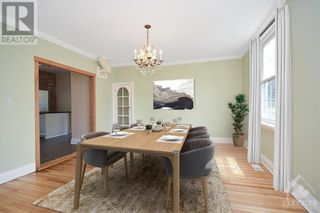 Photo 7: 2629 OLD MONTREAL ROAD in Cumberland: House for sale : MLS®# 1252716