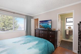 Photo 15: 939 Brooks Pl in : CV Courtenay East House for sale (Comox Valley)  : MLS®# 870919