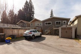 Photo 28: 1964 GARDEN Avenue in North Vancouver: Pemberton NV House for sale : MLS®# R2548454