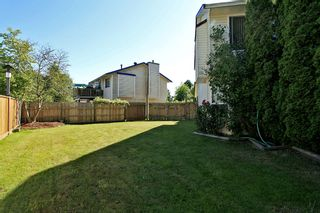 "Photo 25: 2708 273RD Street in Langley: Aldergrove Langley House for sale in ""Shortreed Culdesac"" : MLS®# F1219863"