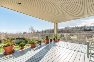 Photo 23: 202 3230 Selleck Way in : Co Lagoon Condo for sale (Colwood)  : MLS®# 866623