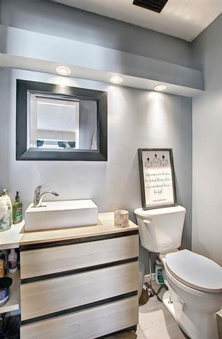 Photo 27: 1830 Summerfield Boulevard SE: Airdrie Detached for sale : MLS®# A1136419