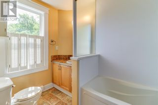 Photo 16: 203 Pennywell Road in St. John's: House for sale : MLS®# 1235672