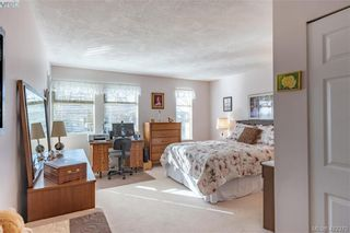 Photo 10: 18 909 Admirals Rd in VICTORIA: Es Esquimalt Row/Townhouse for sale (Esquimalt)  : MLS®# 817681