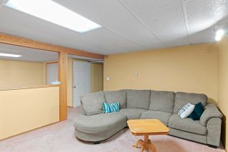 Photo 16: 5010 45 Street: Cold Lake House for sale : MLS®# E4255575