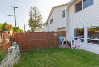 Photo 25: 12 941 Malone Rd in : Du Ladysmith Row/Townhouse for sale (Duncan)  : MLS®# 869206