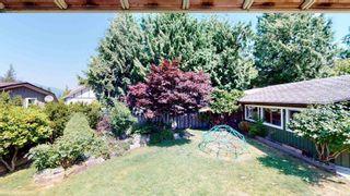 "Photo 7: 2363 THE BOULEVARD in Squamish: Garibaldi Highlands House for sale in ""Garibaldi Highlands"" : MLS®# R2602086"