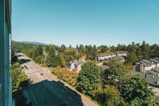 """Photo 27: 1104 235 GUILDFORD Way in Port Moody: North Shore Pt Moody Condo for sale in """"The Sinclair"""" : MLS®# R2601477"""