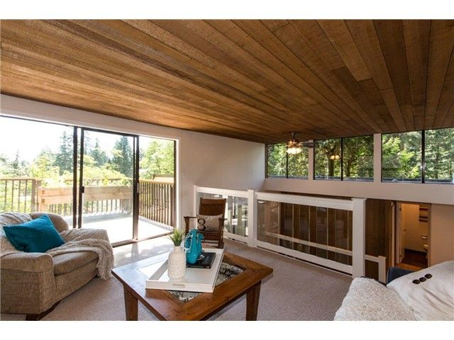 """Main Photo: 1810 RIVERSIDE Drive in North Vancouver: Seymour House for sale in """"RIVERSIDE"""" : MLS®# V1130790"""