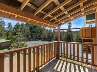 Photo 12: 2040 Saddle Dr in : PQ Nanoose House for sale (Parksville/Qualicum)  : MLS®# 870748
