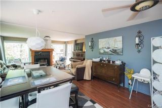 Photo 5: 46073 Road 38E Road in Rall's Island: R06 Residential for sale : MLS®# 1714734